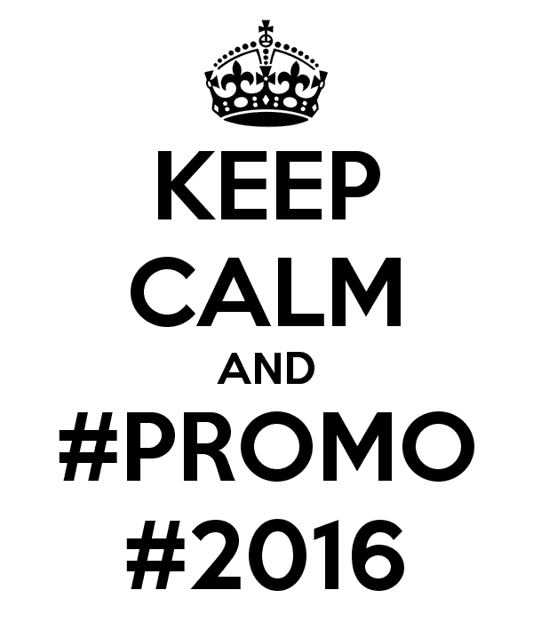 keep-calm-and-promo-2016-1.png