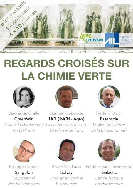 Chimie verte official A4 panel.jpg