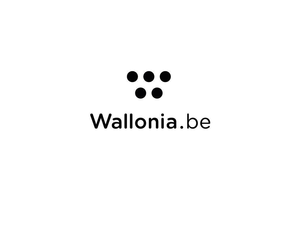 LOGO_WALLONIA_BE.jpg